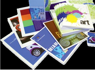 Commercial-Digital-Printing
